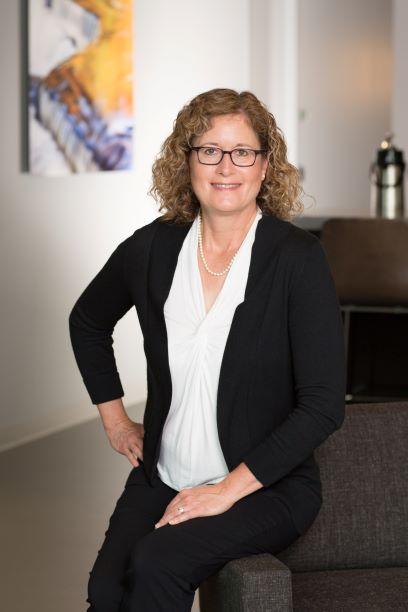 Lisa Paul, B.S., NCIDQ