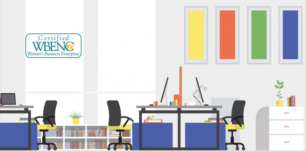 Will your office space need to change after COVID-19?