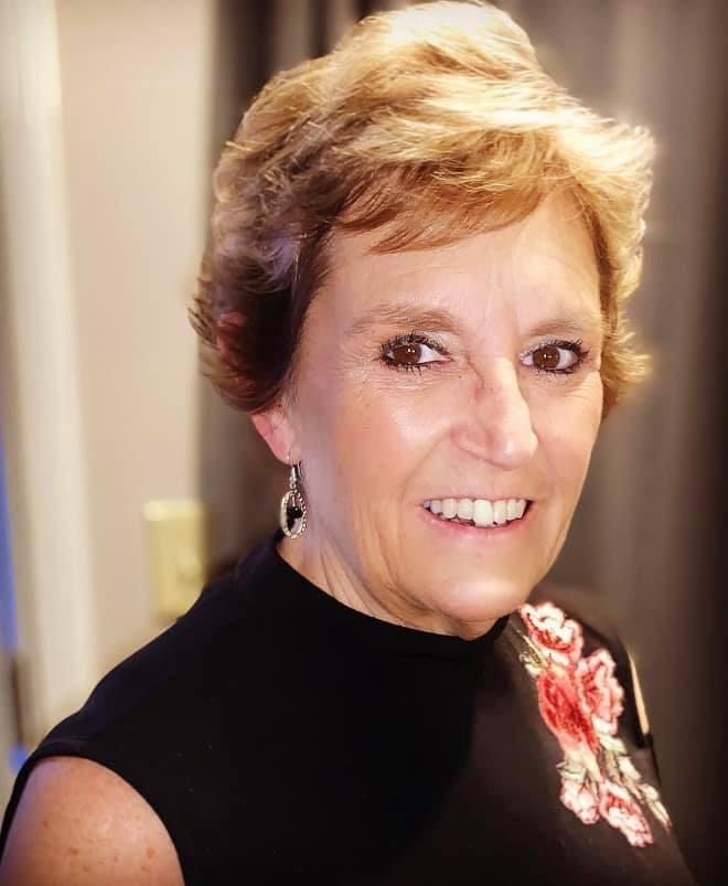 Julie Riess