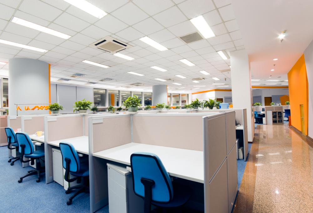 The Future of Workspaces is Hybrid: Findings & Recommendations